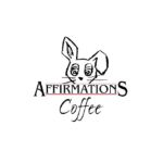 Affirmations Coffee